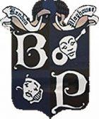 bphlogofix